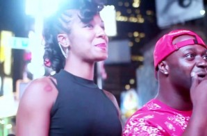 Torch – Champagne Wishes ft. Provalone P (Video)