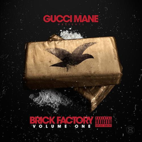 v0FeDtK1 Gucci Mane – Aight Ft. Quavo (Prod. By Zaytoven)