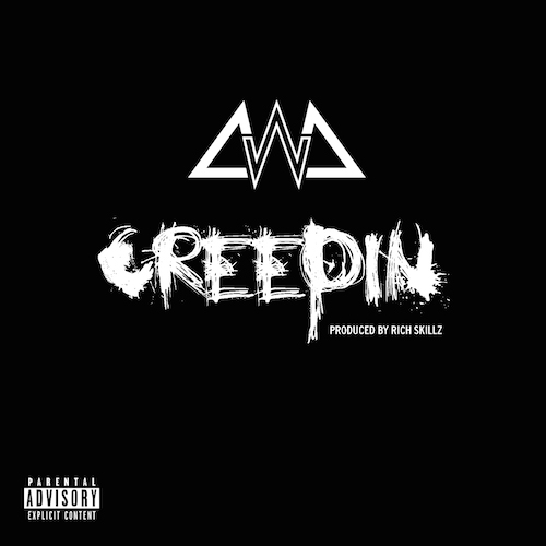 v3SUmrT Chanel West Coast – Creepin