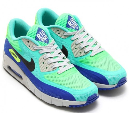 nike-air-max-90-breathe-rio-photos2.jpg
