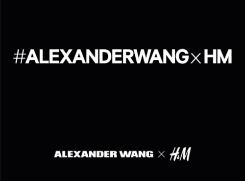 AlexanderWang_Teaming_With_HM