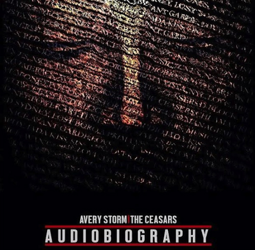 Avery_Storm_Audiobiography