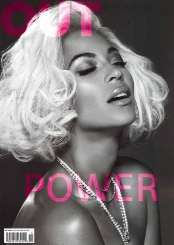 beyonce-covers-out-magazines-power-issue-photos.jpg