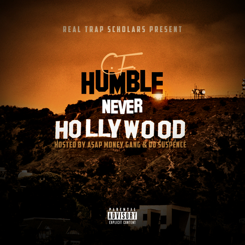 CF_Humble_Never_Hollywood-front-large