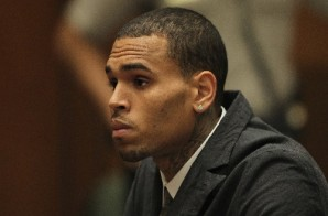 Chris Brown Assault Trial To Begin Wednesday April 23