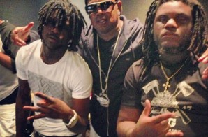 Fat Trel & Master P Speak On Trel's Departure From No Limit (Video)