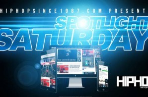 HHS1987 Spotlight Saturdays (4/26/14) **VOTE FOR THIS WEEK's CHAMPION NOW**