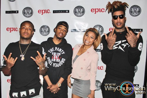 IMG 2116 M 500x333 Future Holds Honest Listening Party In Atlanta (Photos)