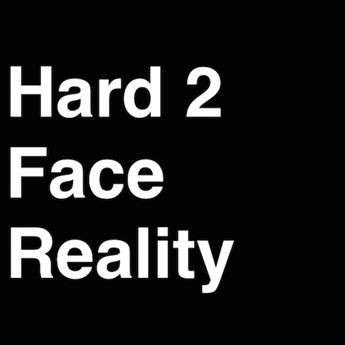 IpGZIBe1 Justin Bieber & Poo Bear – Hard 2 Face Reality