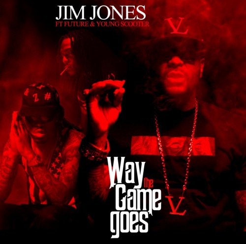 Jim_Jones_Way_The_Game_Goes