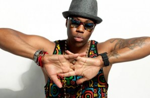 Kardinal Offishall – Hol On