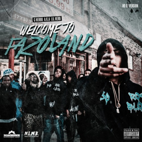 Lil_Herb_Fazoland_no_Dj-front-large