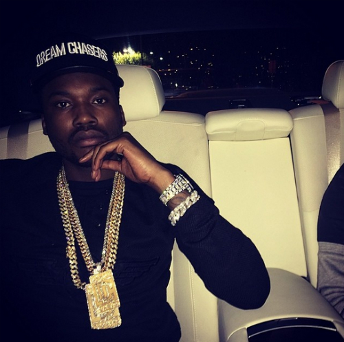 Meek_Mill_Suing_Philly