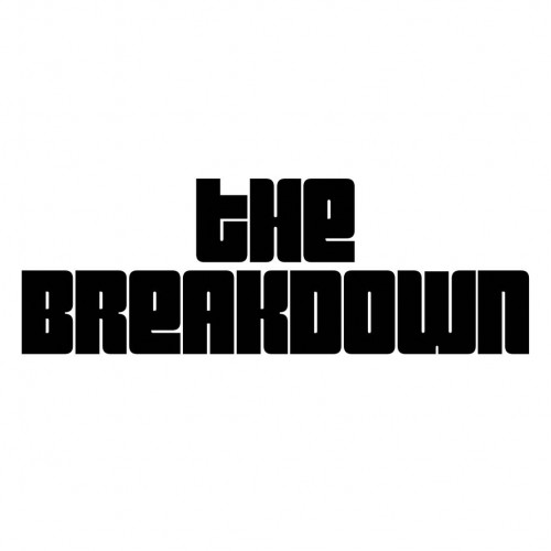 Prince_The_Breakdown