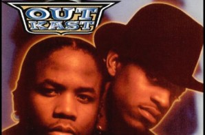 Big K.R.I.T, B.o.B, David Banner & More Reminisce On OutKast's Debut Album