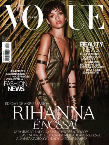 Rihanna_Vogue_Cover
