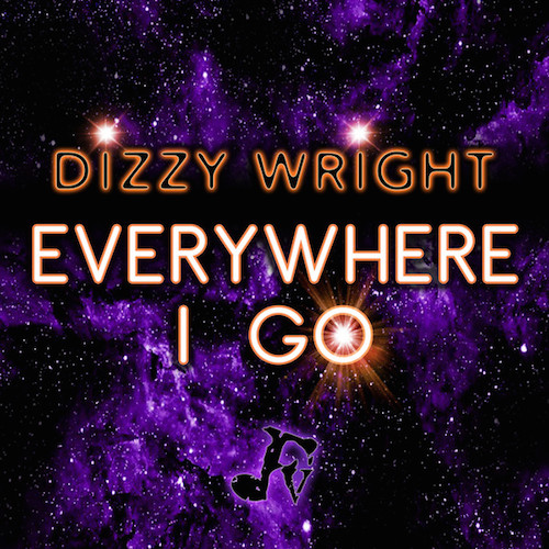 dizzy-wright-everywhere-i-go-2.jpg