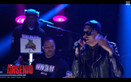 august-alsina-performs-luv-this-make-it-home-on-the-arsenio-hall-video.jpg