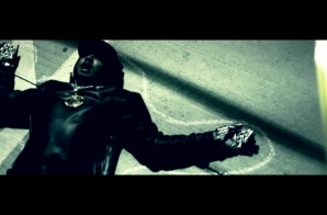 Young Lyxx – Everywhere I Go (Video)