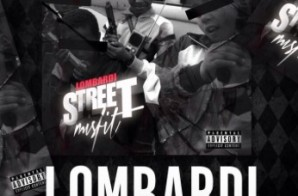Lombardi – Street Misfit Intro (Video)