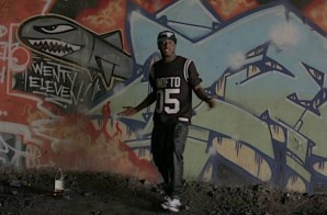 Reed Dollaz – Bring The Pain x Would You Die For It (Videos)