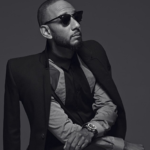 Swizz_Beatz_To_Attend_Harvard_Business_School