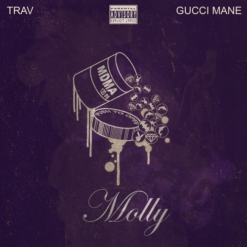 Trav_Molly_Ft_Gucci_Mane
