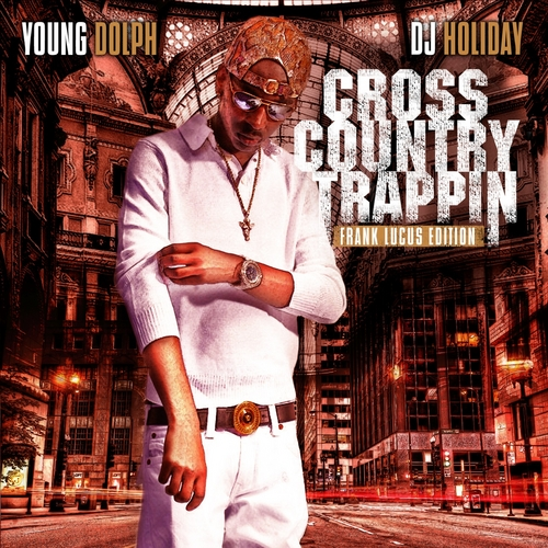 young-dolph-x-dj-holiday-cross-country-trappin-mixtape.jpg