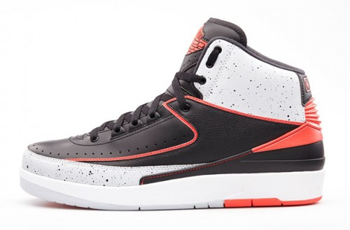 air-jordan-2-infrared-23-photos.jpg