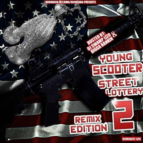 bigbetter Young Scooter & Young Thug – Big Better