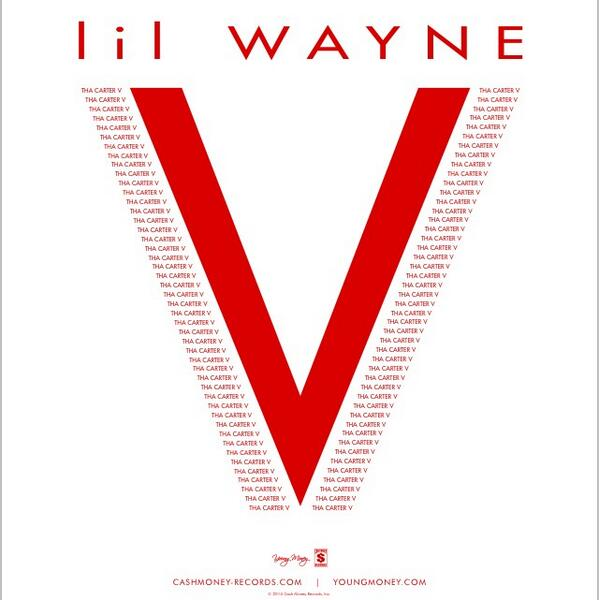 cartervcoverart Watch Lil Wayne And Drake In The Studio Working On Th