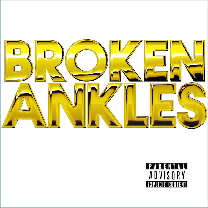 freewaybroken Freeway & Girl Talk   Broken Ankles (Mixtape)