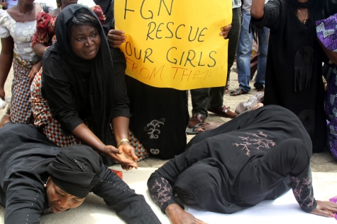bring-back-our-girls-over-230-nigerian-girls-kidnapped-by-extremist-boko-haram.jpg