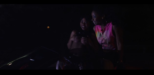 gotti 1 Shanell   Catch Me At The Light Ft. Yo Gotti (Video)