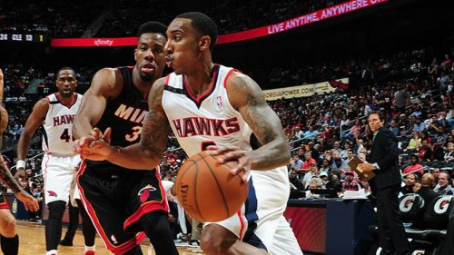 atlanta-hawks-clinch-seventh-straight-playoff-berth-knicks-eliminated-from-the-playoff-race.jpg