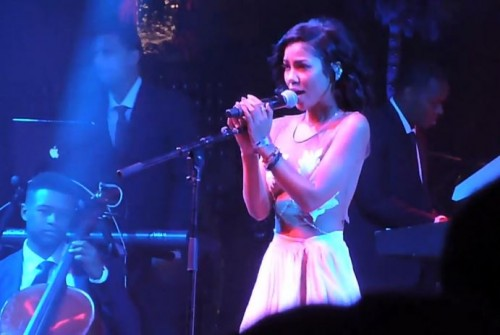 jhene aiko new song 500x335 Watch Jhené Aiko Debut Her New Song Spotless Mind During Coachella!