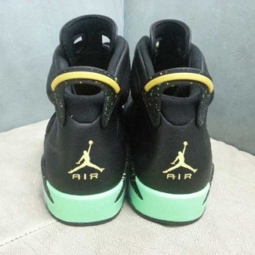 air-jordan-vi-green-venom-photos2.jpg