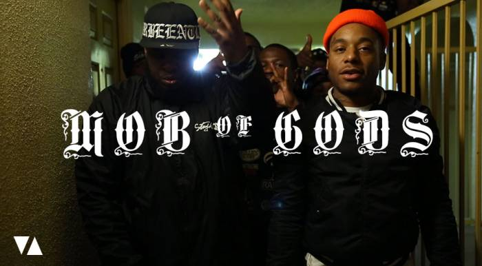 maxo-kream-mob-of-gods-asap-ant-feature