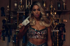 Beyonce – Pretty Hurts (Video)