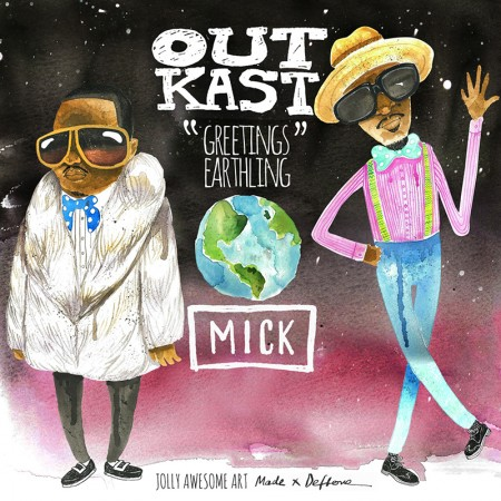 outkast-1-450x450
