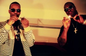 Project Pat x Juicy J – Never Be a G (Video)