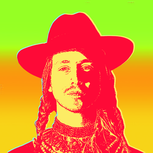 retrohash Asher Roth   Last Of The Flohicans Ft. Major Mayjah (Prod. By Blended Babies)
