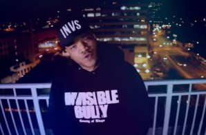 Styles P – So Deep (Video)