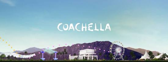 szUSLcf Coachella 2014 (Day 3) (Video)