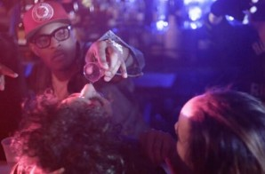 Watch The Duck & T.I. – Girlfriend?? (Remix) (Video)