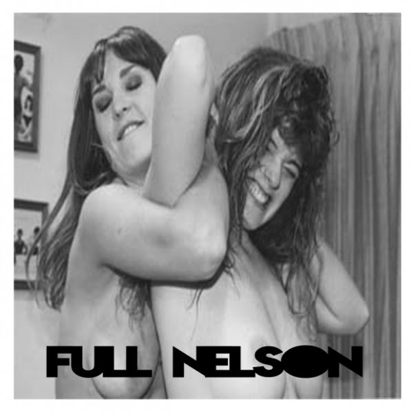 unnamed 241 Radio B – Full Nelson (Prod. By R.O.B)