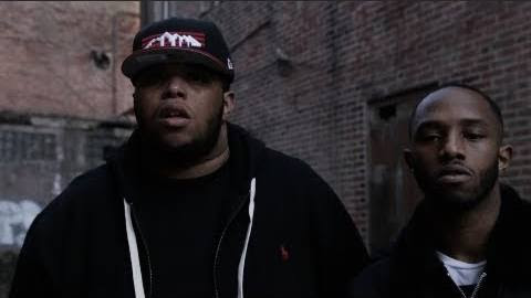 unnamed 25 Lihtz Kamraz   Feels Like Ft. Big Ooh (Video)
