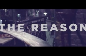 Al'Michael – The Reason (Video)