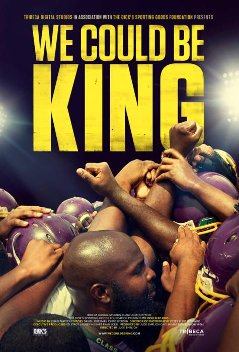 we-could-be-king-sports-documentary-trailer-based-on-mlk-jr-high-school-in-philly-hhs1987-2014