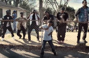Wiz Khalifa – We Dem Boyz (Video)